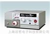 TOS5101日本菊水TOS-5101AC/DC/耐压测试仪