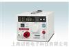 TOS8030C日本菊水TOS-8030C AC耐压测试仪