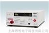 TOS8040C日本菊水TOS-8040C AC耐压测试仪