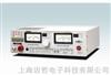 TOS8870A日本菊水TOS-8870A耐压/绝缘电阻测试仪