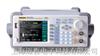 DG3101A函数/任意波形发生器