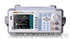 DG3121A函数/任意波形发生器