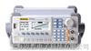 DG2021A函数/任意波形发生器