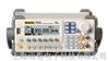 DG1011函数/任意波形发生器