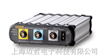 VS5202D虚拟数字示波器