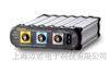 VS5202虚拟数字示波器