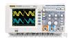 DS1102CA数字示波器