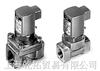 VXA21/22日本SMC直动式2位3通气控阀参数表