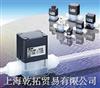 VG342R-5D-06日本SMC化学液用气控阀资料