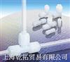 KQU10-04S日本SMC氟素树脂接头技术参数