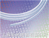 TU0604BU-100日本SMC氟素树脂制管子结构材质