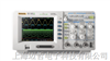 DS1022CD数字示波器