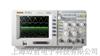 DS1062CD数字示波器