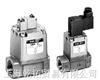 VFS4210-5DB-04日本SMC流體控制閥誠信報價