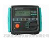 41064106接地电阻测试仪