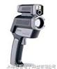 MX-6美国雷泰RaytekMX6便携式红外测温仪