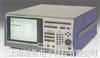 TG45AX日本芝测Shibasoku TG45AX Test Signal Generators