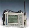 PHS35C日本芝测Shibasoku PHS35C PHS Handy Analyzer