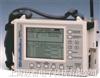 PHS35L日本芝测Shibasoku PHS35L PHS Handy Analyzer