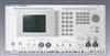 AM51C日本芝测Shibasoku Shibasoku AM51C Audio Analyzer