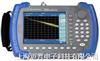 N9330A美国安捷伦Agilent N9330A 电缆和天线测试仪