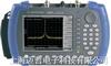 N9340A美国安捷伦Agilent N9340A 手持式射频频谱分析仪