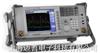 N1996A美国安捷伦Agilent N1996A 频谱分析仪