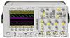 MSO6102A美国安捷伦MSO-6102A混合信号示波器