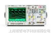 54642D美国安捷伦Agilent 54642D多功能混合信号示波器
