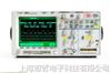54641D美国安捷伦Agilent 54641D多功能混合信号示波器