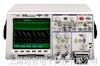 54622D美国安捷伦Agilent 54622D混合信号示波器