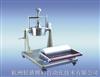 COBB可勃纸与纸板吸收性测定仪