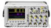 DSO6104A美国安捷伦DSO 6104A数字存储示波器