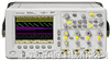 DSO6032A美国安捷伦DSO 6032A数字存储示波器