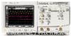 54833A美国安捷伦Agilent 54833A数字存储示波器