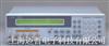 4263B美国安捷伦Agilent 4263B LCR测试仪