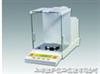 FA1004电子分析雷火