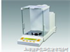 FA1604电子分析雷火
