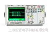 54641A美国安捷伦Agilent 54641A多功能数字存储示波器