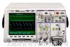 54622A美国安捷伦Agilent 54622A数字存储示波器