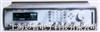 81104A美国安捷伦Agilent 81104A脉冲/模式发生器
