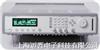 81101A美国安捷伦Agilent 81101A脉冲/模式发生器