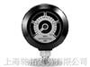 VP742-4DD1-04BSMC差壓表GD40系列產品屬性