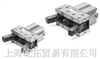 日本SMC肘节型气爪质量可靠