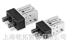 MXQ12-10SMC滑动导轨长方体2爪式气爪技术标准