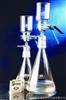 HL系列溶剂过滤器