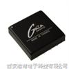 GAIA电源军用级西安浩南电子