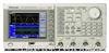 AFG3021美国泰克AFG-3021任意波形发生器
