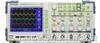 TPS2024美国泰克TPS-2024隔离通道数字存储示波器