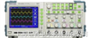 TPS2014美国泰克TPS-2014隔离通道数字存储示波器